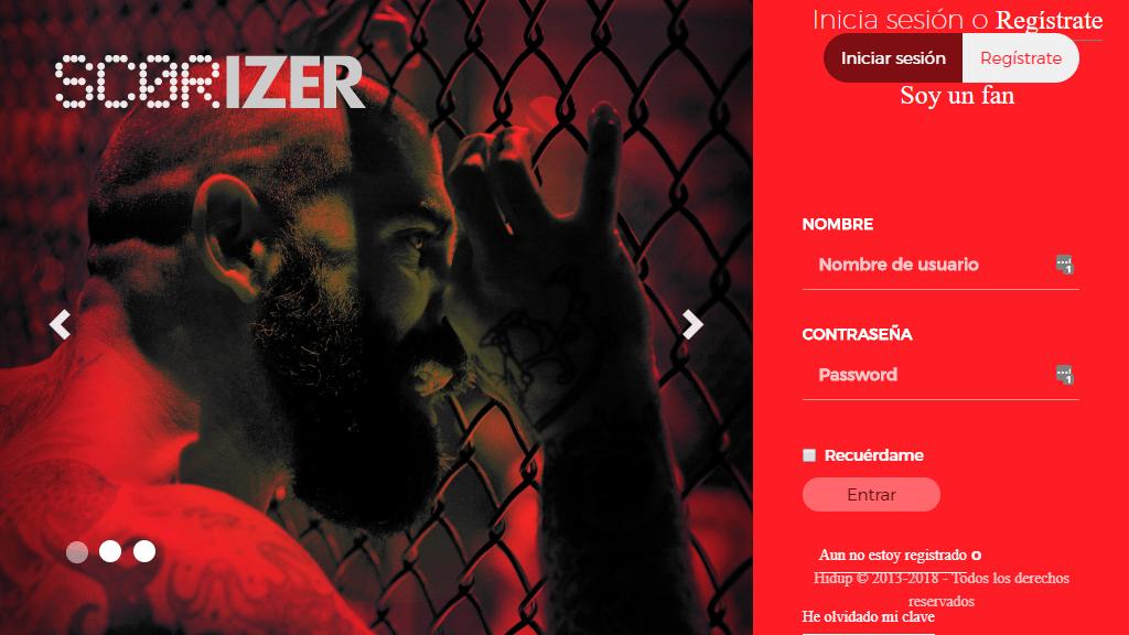 scorizer-plataforma-digital