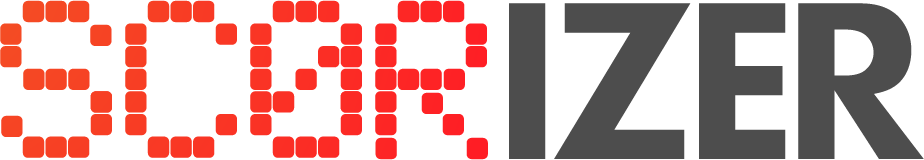 logo-scorizer