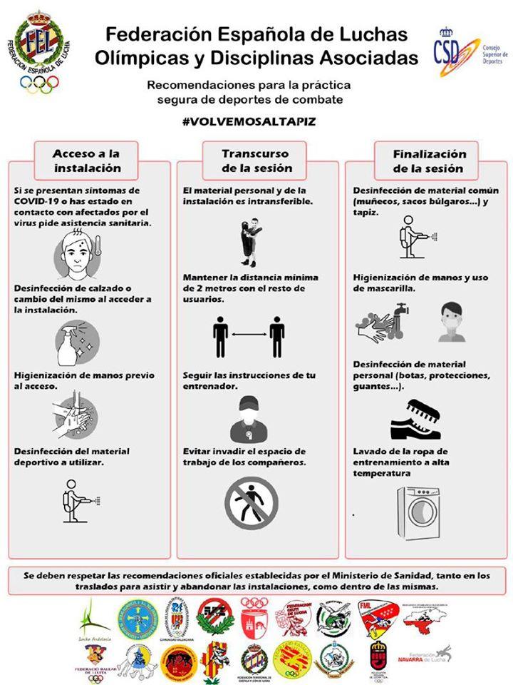 protocolo-fase-3