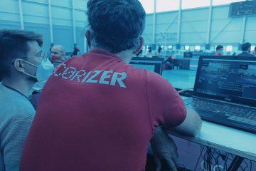 Scorizer I+D+I